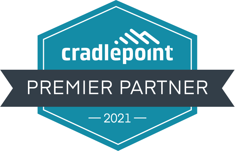TCI is a Proud Stocking Premier CradlePoint Partner.  We provide outstanding customer service and ensure that you get the correct product for your requirements. We bend over backwards to get product out the same day.  See our Facebook page for comments from our clients.