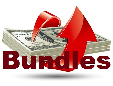 TCI and CradlePoint Bundles