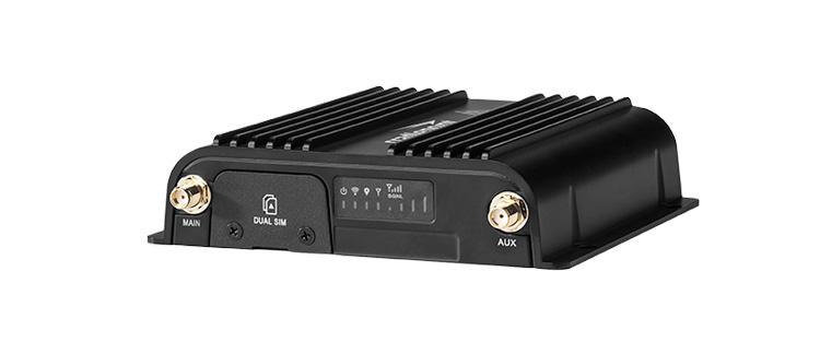 COR IBR600C/650C Series