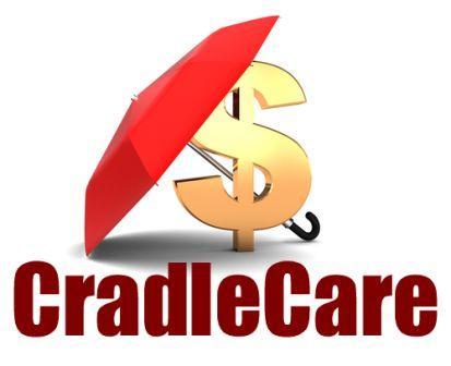 CradleCare Premier