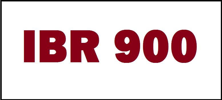 CradlePoint COR IBR9x0 Series