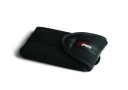 Soft Travel Case for CTR400/450