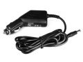 12V, 1.5A Automobile Power Adapter