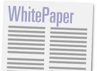 CradlePoint White Papers